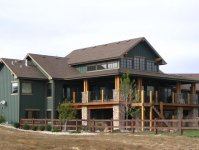 Two Story Great Room House Plans 2 Story Great Room ...