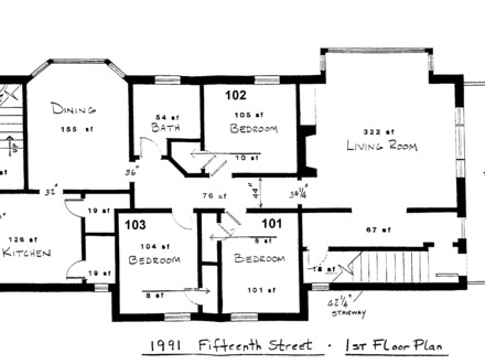 Floor Plans Small Commercial Kitchens Commercial Kitchen
