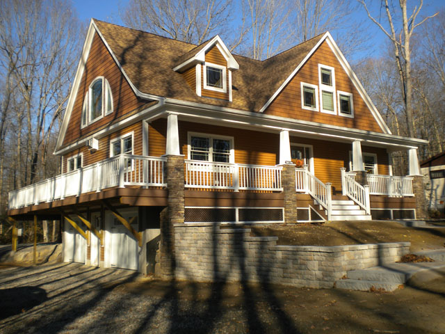 Craftsman Style Timber Frame Homes Western Timber Frame timber style homes  Treesranchcom