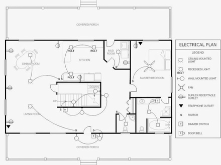 Architectural CAD Drawings Engineering CAD Drawings