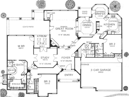 House Floor Plan Symbols House Plan Furniture Templates