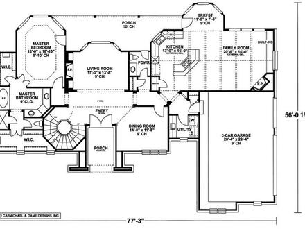 Sater Home Designs House Plans Sater Home Designs with