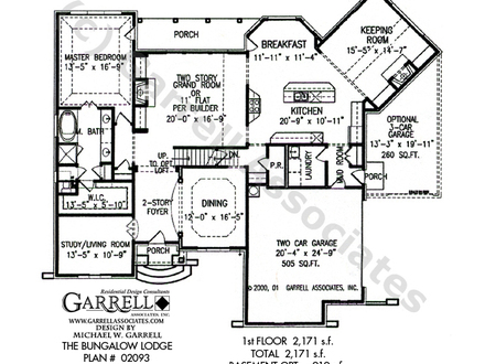 Vintage Victorian House Plans 18 Century Victorian House
