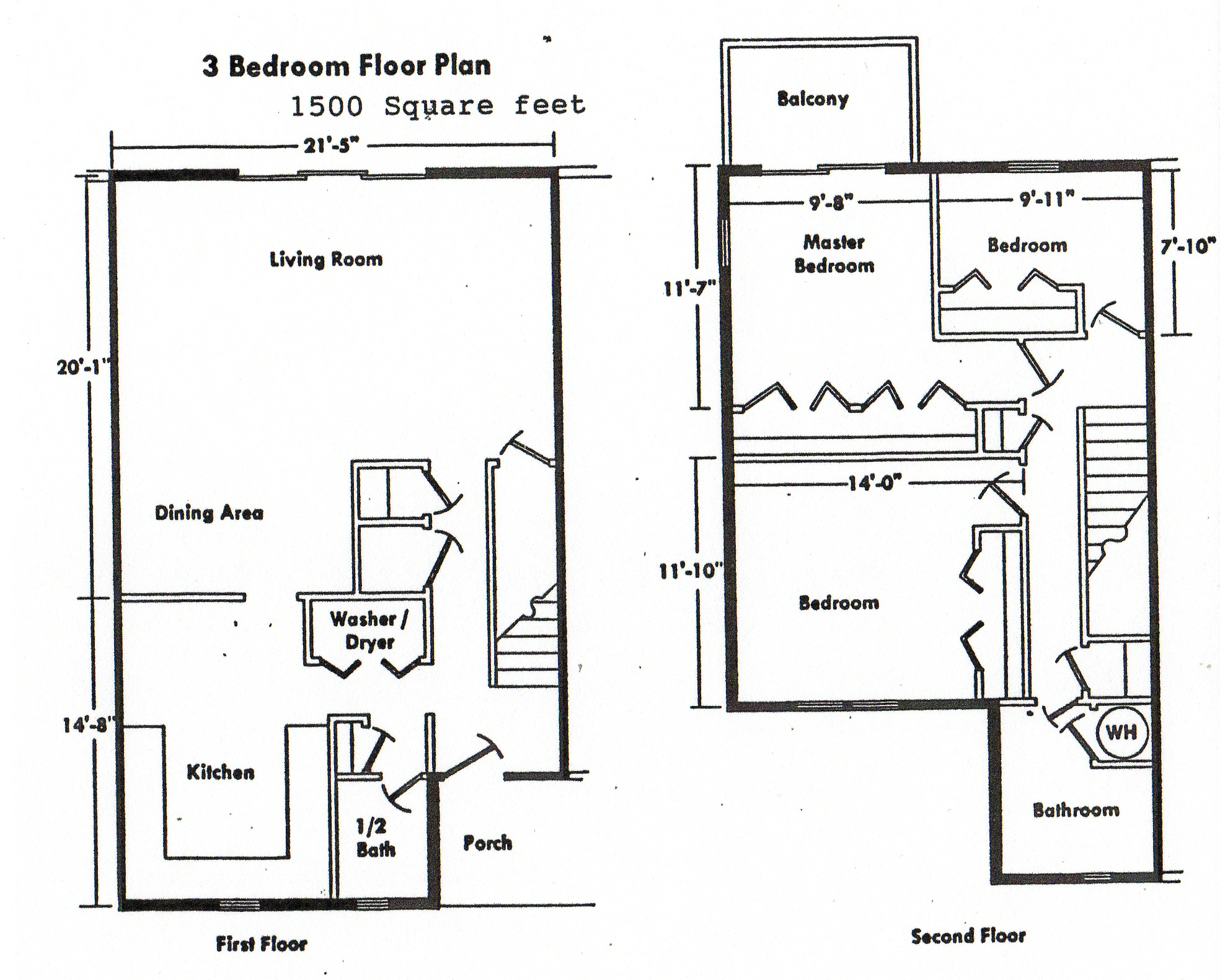 10 Bedroom House Floor Plans Designs Mansion Bedrooms Two
