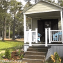 Lowe S Tiny Houses Tiny Houses You Can Build Yourself