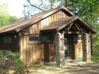 Rustic Cabin Style House Plans Small Rustic Cabin Plans ...