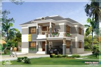 Cottage House Plans Design House Plans Style Homes, house ...