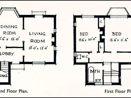 Garrison Colonial House Plans New England Colonial House