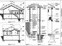 Finch Bird House Plans Bird House Plans Free Download ...