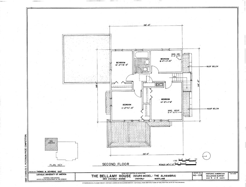 1920s Mission Style House Plans 1900 House Styles, mission
