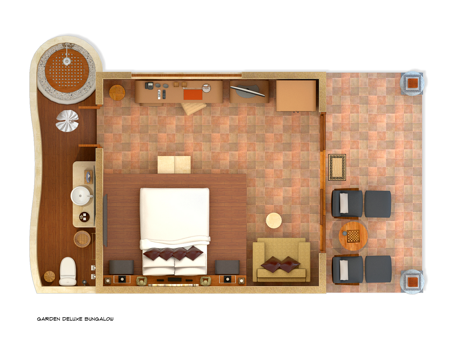 Living Room Furniture Layout Living Room Layout Tool