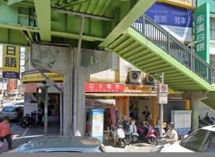 佑眾彩券行》累積開出頭獎次數:3次》地址: 台北市士林區中正路258號