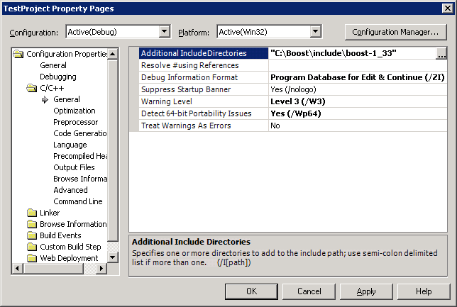 C++ Programmingcompilerlinkerlibraries Wikibooks