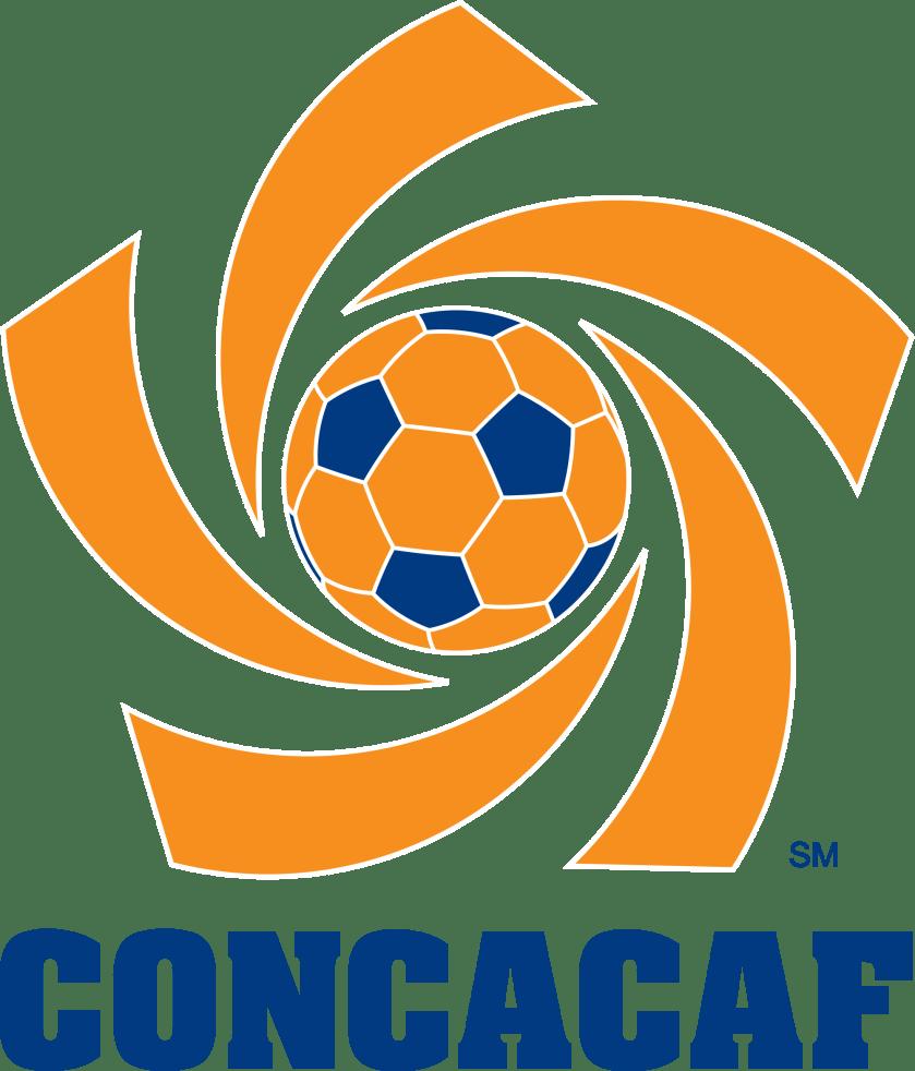 Concacaf A Rusia