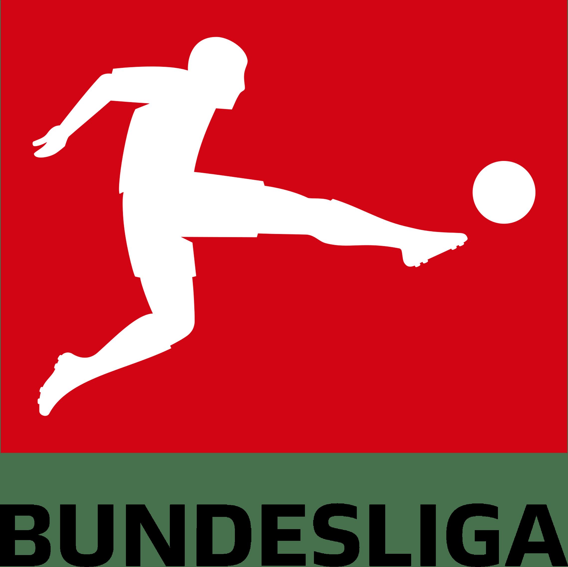 الدوري الألماني الدرجة الأولى 2019 20 ويكيبيديا