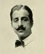 محمد تيمور (1892-1921)