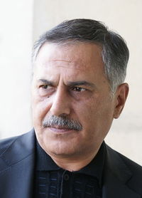 Image result for Saday Budaqlı
