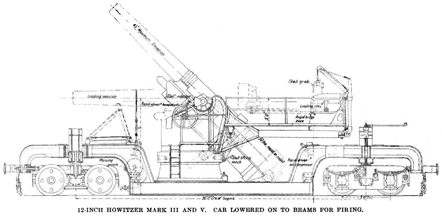 filebl 6 inch mk v gun diagram wikimedia commons
