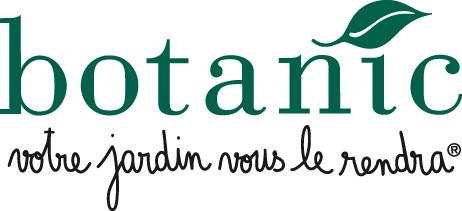 Botanic  Wikipdia