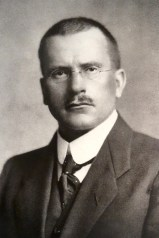Image result for Carl Jung wikipedia