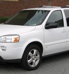 2000 chevy mini van [ 2123 x 1230 Pixel ]