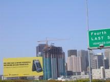 File Construction Of Intercontinental Hotel San
