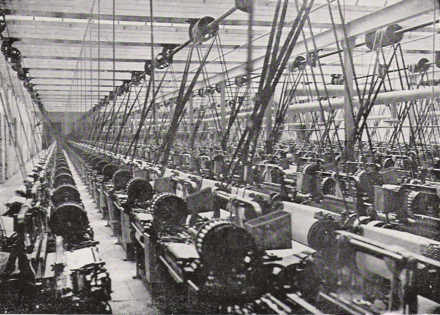 List of mills in Bolton  Wikiwand