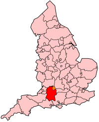 EnglandWiltshire.png