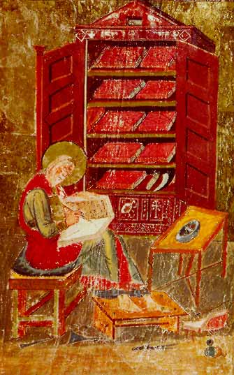 Codex Amiantinus from Wikipedia
