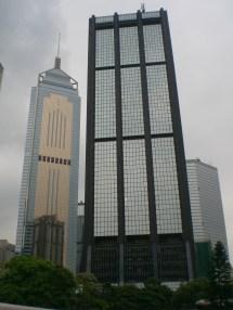 Great Eagle Holdings - Wikipedia