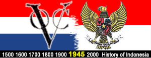 Historyofindonesia