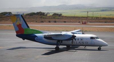 Island Air (Hawaii) - Wikipedia