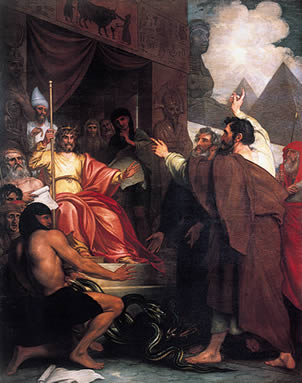 https://i0.wp.com/upload.wikimedia.org/wikipedia/commons/0/00/Moses_and_Aaron_before_Pharaoh.jpg