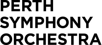 Perth Symphony Orchestra  Wikipedia