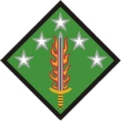 20th Support Command (CBRNE)