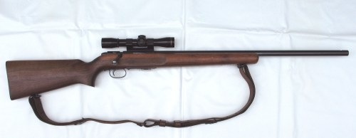 small resolution of remington model 513