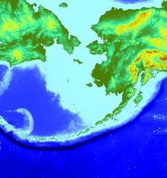 aleutian island diagram [ 2234 x 1674 Pixel ]