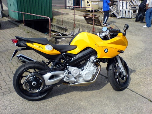 small resolution of bmw f800s