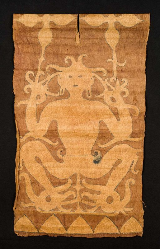 Barkcloth  Wikipedia