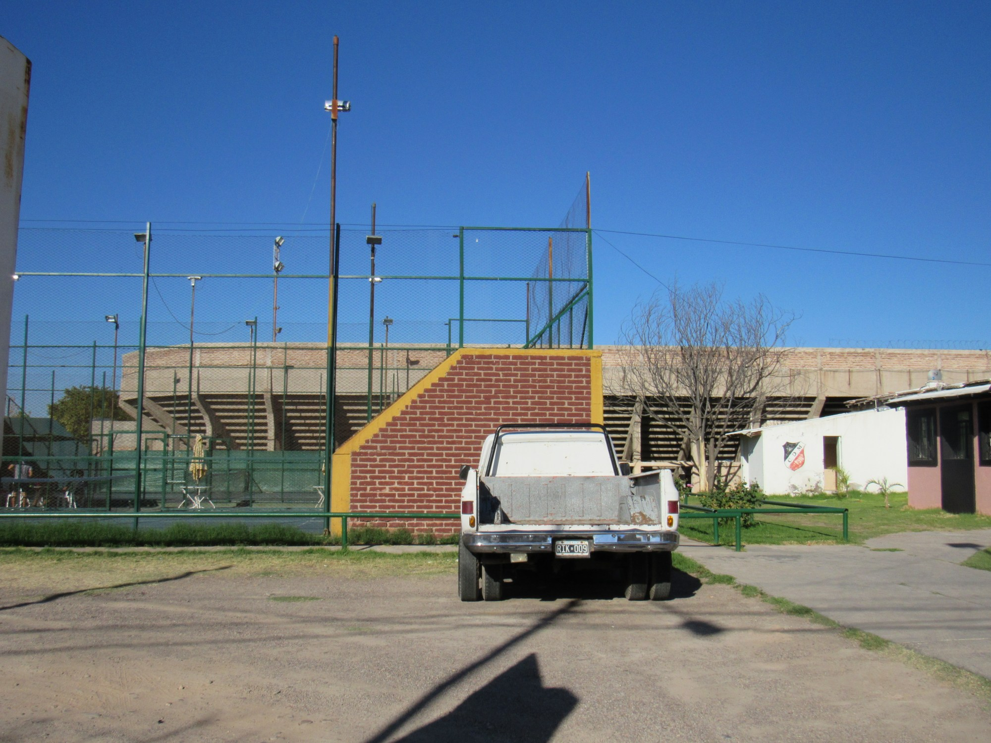 hight resolution of file club deportivo maipu 08 jpg