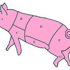 Pig Cuts Diagram E38 Ecu Wiring File Of Pork On A Jpg Wikipedia