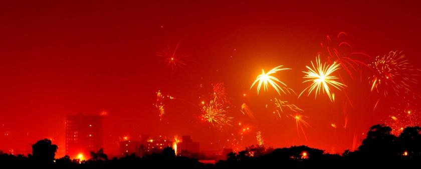 Diwali  Date In Tamilnadu