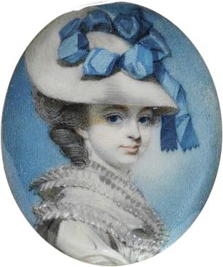 File:George Engleheart - Portrait of Unknown Woman - circa 1780 - Victoria & Albert Museum.jpg