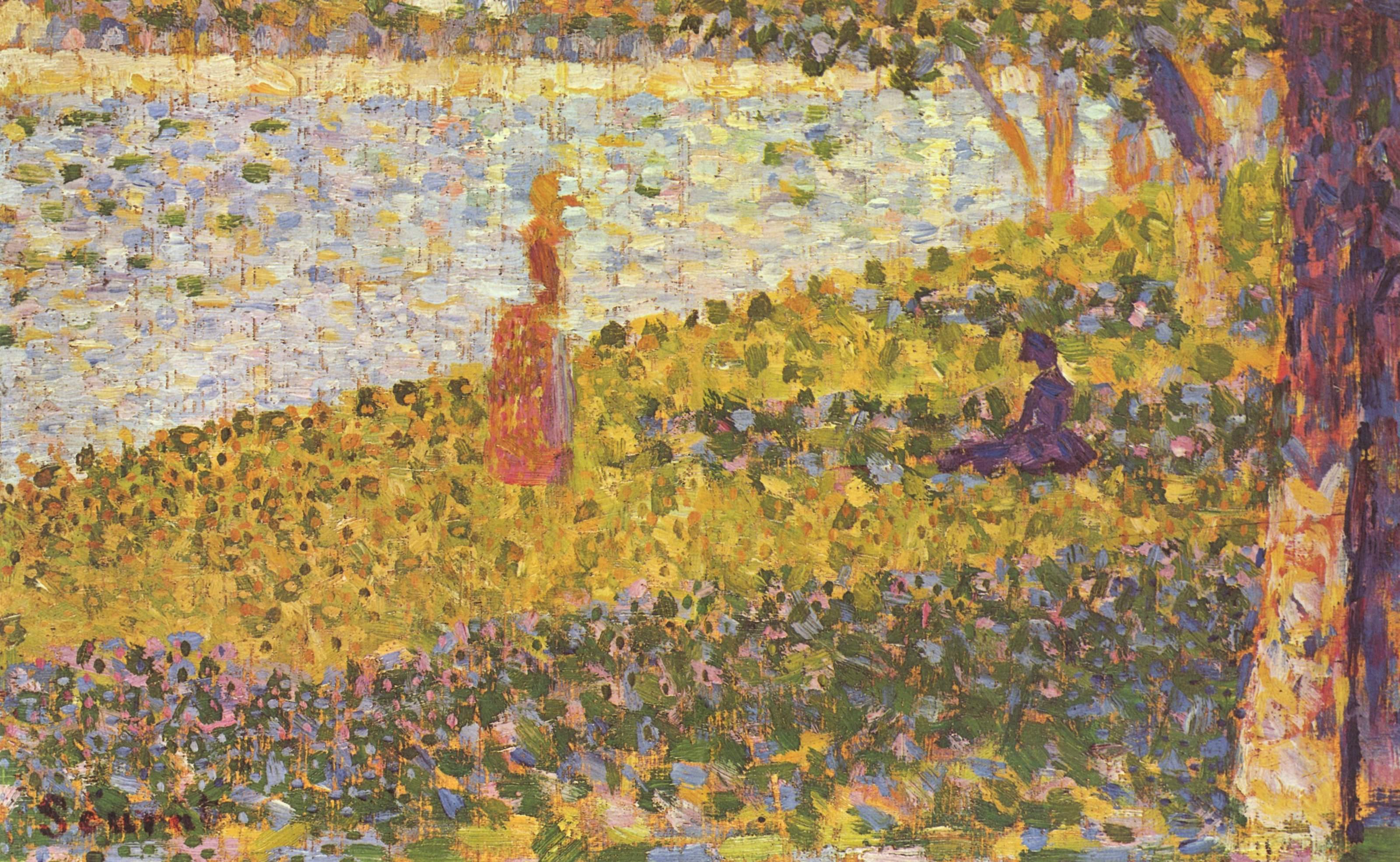 File Georges Seurat 035
