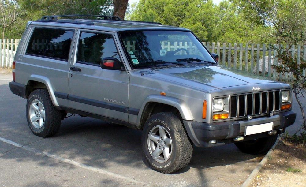 medium resolution of 1996 grand cherokee front axle