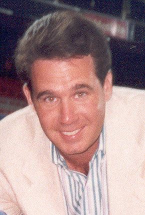 John Kelly sportscaster  Wikipedia