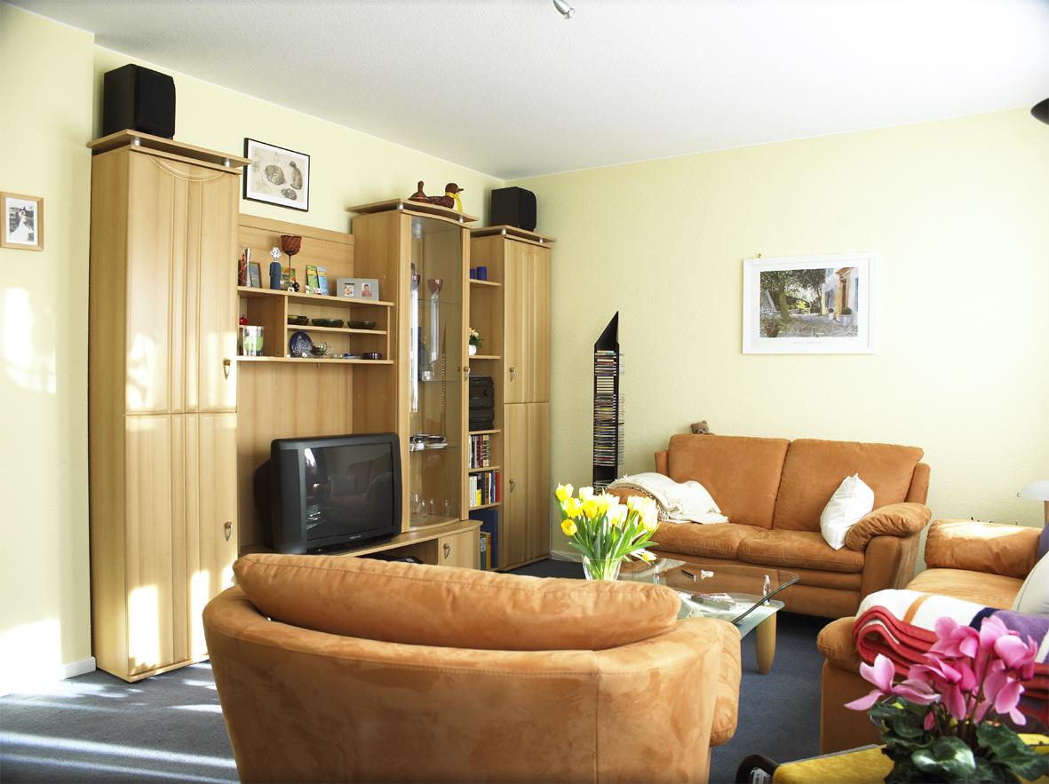 Bilder Fr Wohnzimmer