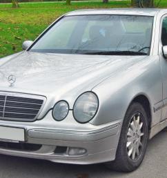 1998 e320 series 208 [ 2352 x 1386 Pixel ]