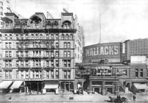 File Wallack' Theatre And Grand Hotel