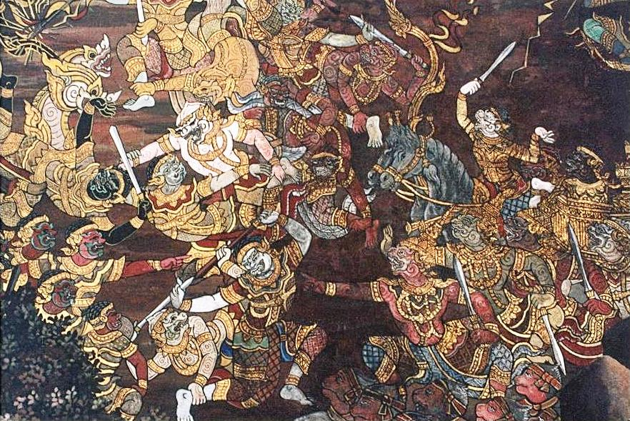 https://i0.wp.com/upload.wikimedia.org/wikipedia/commons/0/01/Wat_phra_keaw_ramayana_fresco.jpg